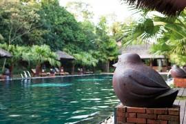 Vietnam22