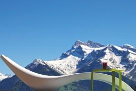 76 - SPA - ALTITUDE - LONHEA - suisse_00