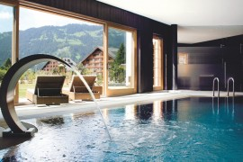 76 - SPA - ALTITUDE - chalet royalp - family spa_00
