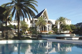 76 - SPA - SOLEIL - the residences - ile maurice_00