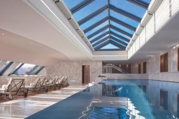 76 - SPA - URBAIN - GENEVE - HOTEL DES BERGUES_00