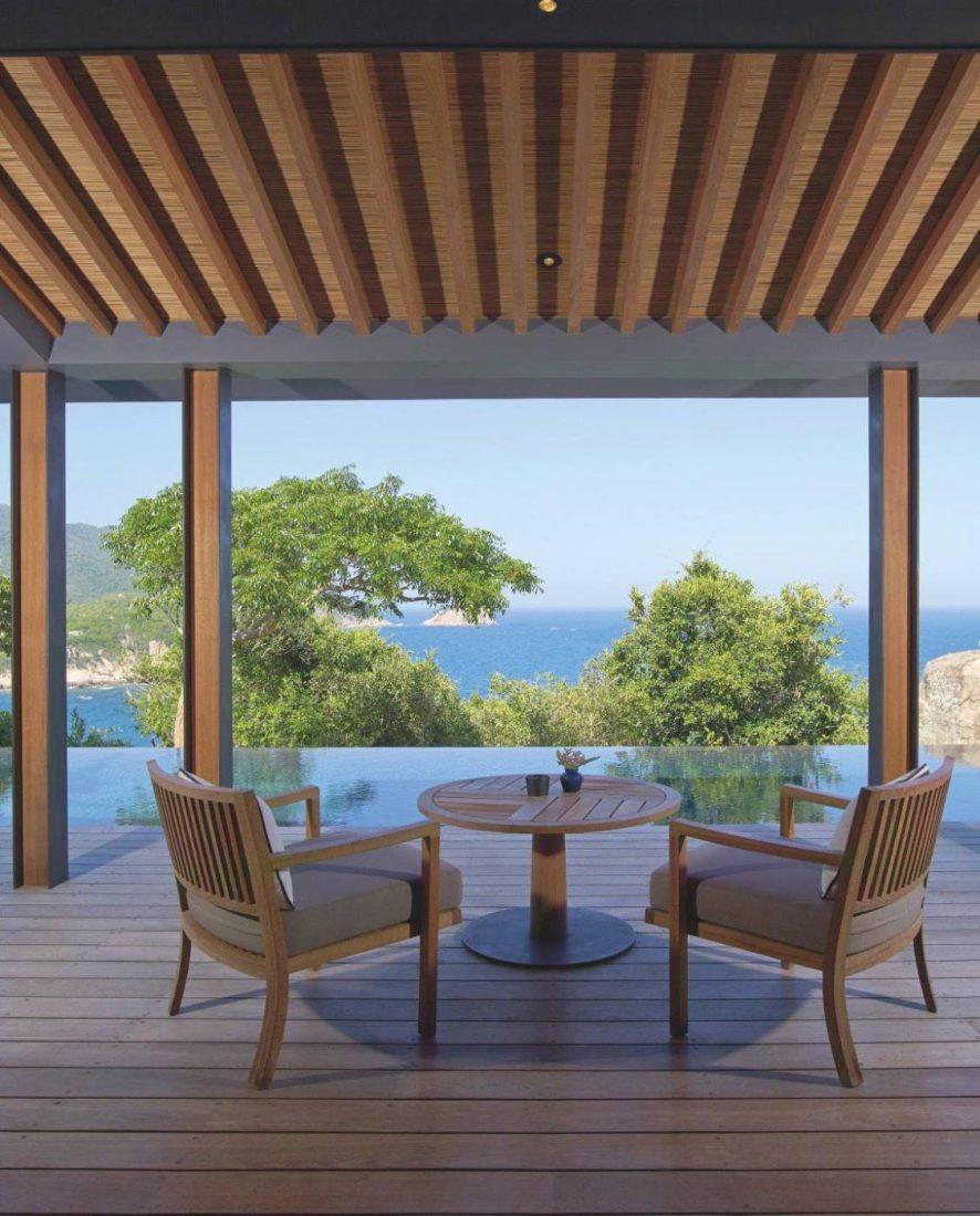 amano i retraite spirituelle au vietnam voyages hotels de luxe spas destinations de reve. Black Bedroom Furniture Sets. Home Design Ideas