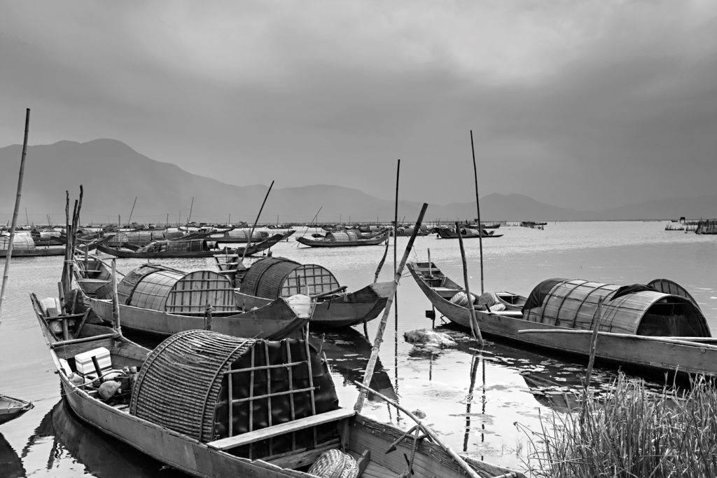 77- vietnam_26