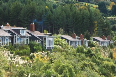 78 - NZ - Matakauri Lodge_00
