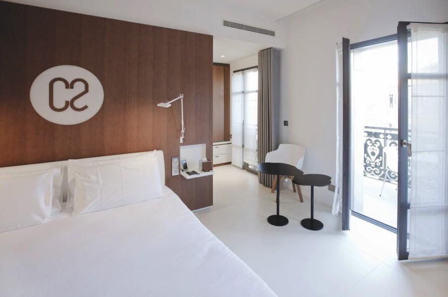 le secret de marseille c2 voyages hotels de luxe. Black Bedroom Furniture Sets. Home Design Ideas