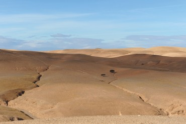 79_La-Pause_Maroc_00