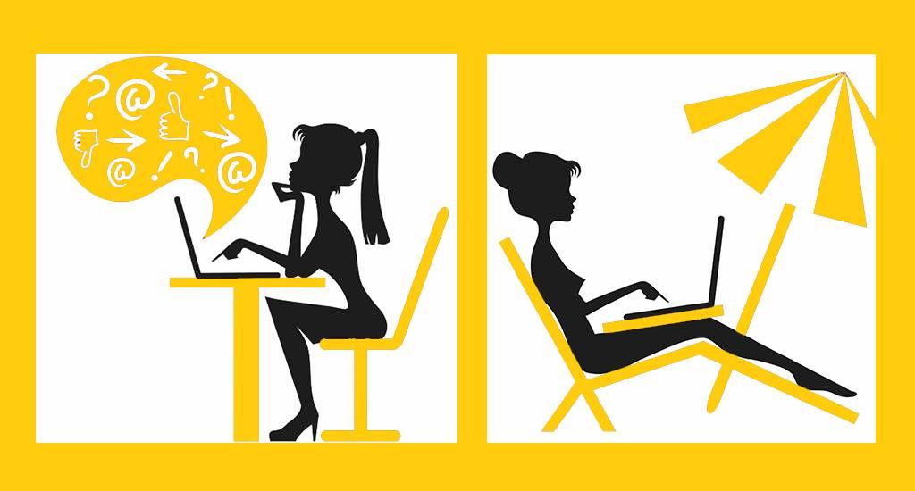 detox-digitale-featured-yellow