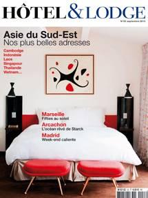 www.hoteletlodge.fr-53