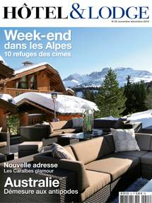 www.hoteletlodge.fr-55