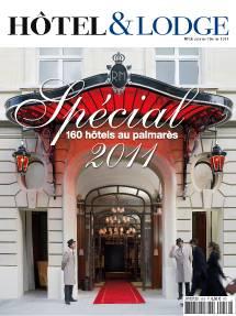 www.hoteletlodge.fr-56