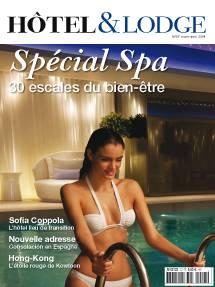www.hoteletlodge.fr-57