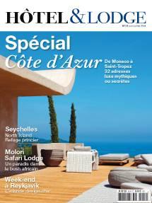 www.hoteletlodge.fr-59