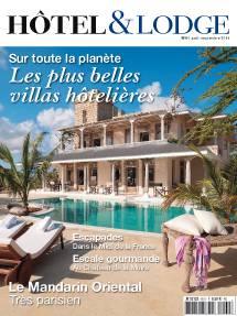 www.hoteletlodge.fr-60