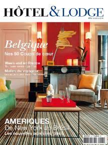 www.hoteletlodge.fr-61