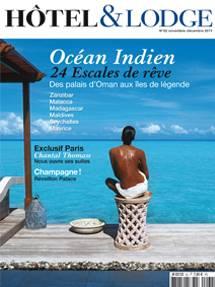 www.hoteletlodge.fr-62