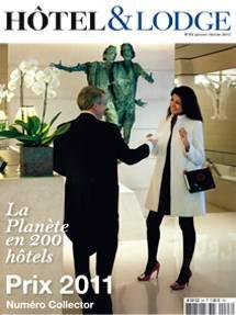 www.hoteletlodge.fr-63