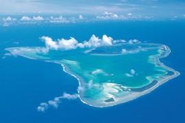 74-escales-en-ile-polynesie_Page_1_Image_0001