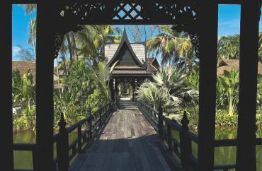 74-escales-en-ile-thailand-ethan_Page_3_Image_0001