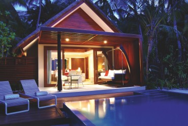74-escales-en-iles-maldives-design-haute-mer_Page_5_Image_0001