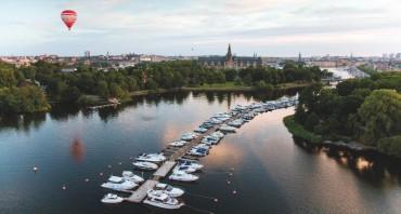 74-Stockholm-Destination_01