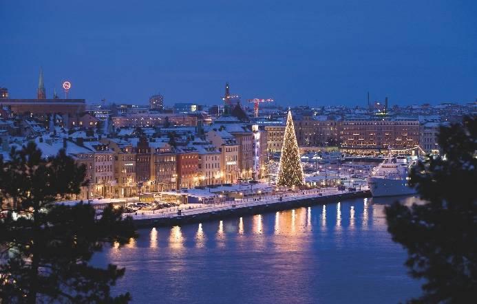 74-Stockholm-Destination_02