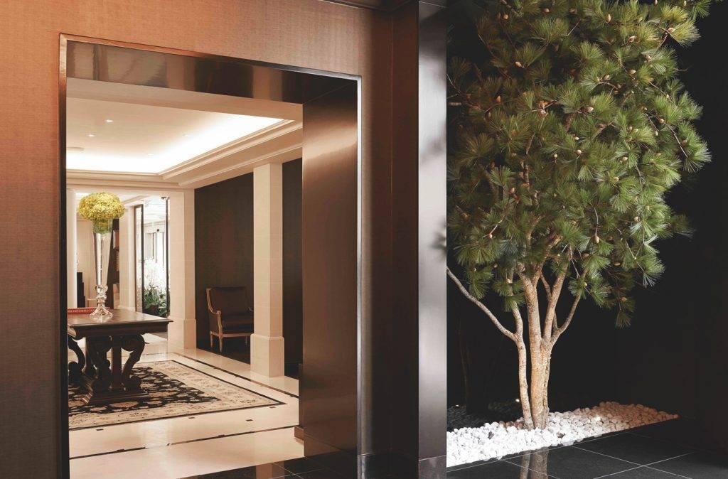 Grand h tel du palais royal paris voyages hotels de luxe spas destinations de reve hotel - Grand hotel palais royal ...