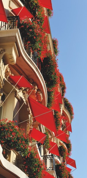 80-plaza-athenee-the-place-featured_Page_09_Image_0001