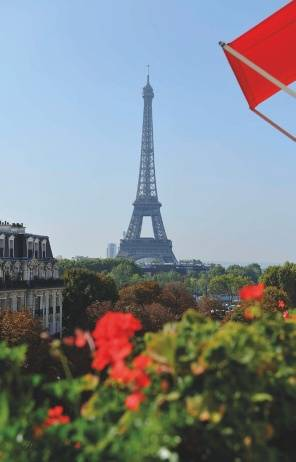 80-plaza-athenee-the-place-featured_Page_09_Image_0002