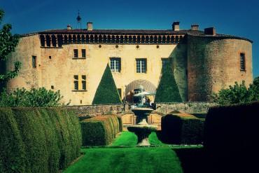 73-le-chateau-de-bagnols_04