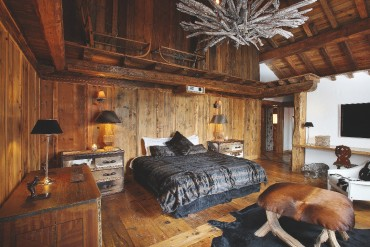 75-Val-disere-le-rocher-chalet_Page_3_Image_0001