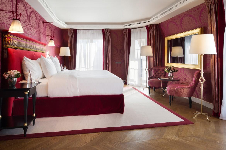 La-Reserve-Paris-Hotel-chambre-6