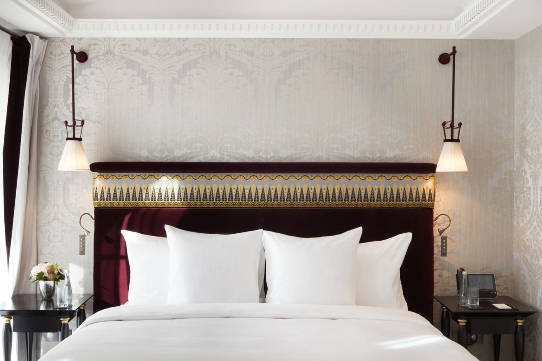 La-Reserve-Paris-Hotel-chambre-7