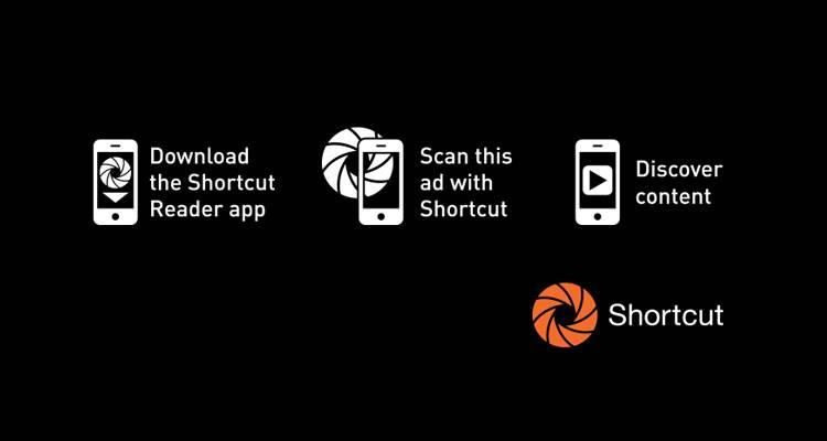 Shortcut_news-4