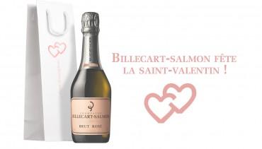 champagne-billecart-st-valentin-2