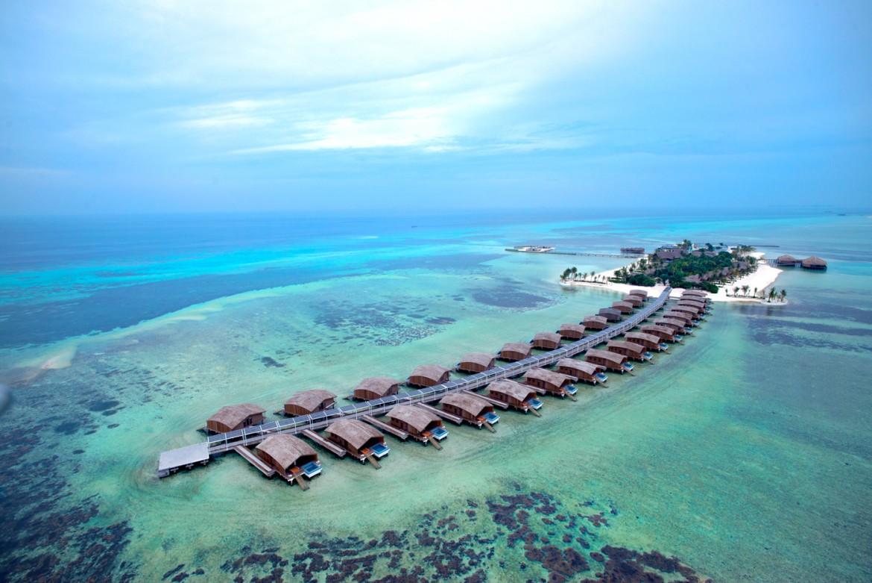 hotel-et-lodge-club-med-maldives-2