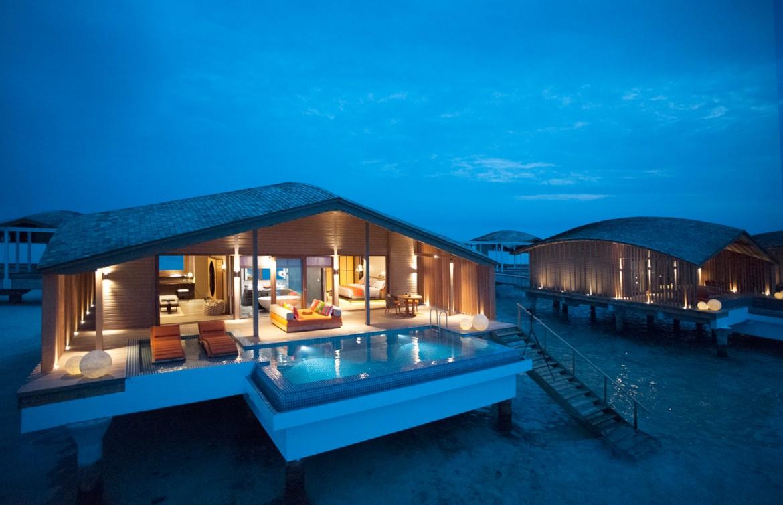 hotel-et-lodge-club-med-maldives-4