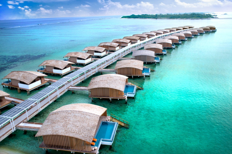 hotel-et-lodge-club-med-maldives-5