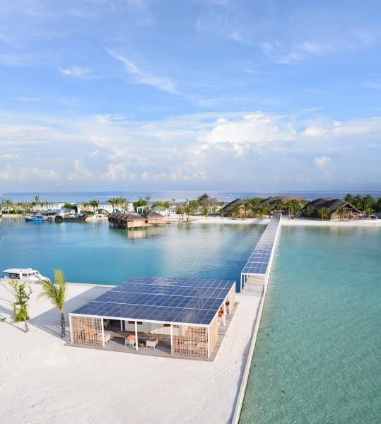 hotel-et-lodge-club-med-maldives