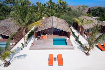 hotel-et-lodge-club-med-maldives-7-featured