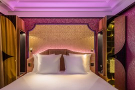 CHAMBRE-LIGHT-MY-FIRE-3---IDOL-HOTEL---PARIS-8