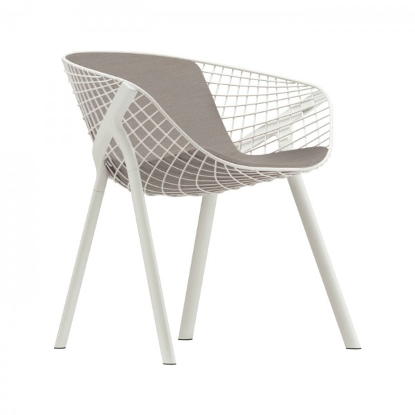 Chaise-Kobi-Alias-blanc