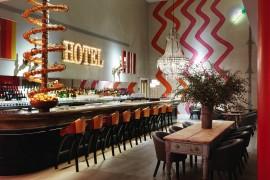 83-ham-yard-londres-hotel-et-lodge_0001