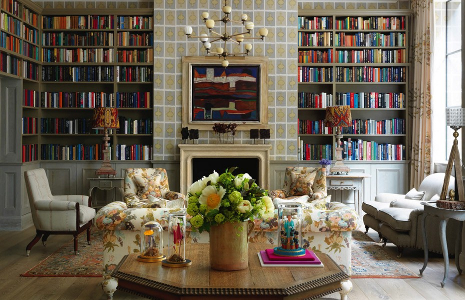 83-ham-yard-londres-hotel-et-lodge_Page_5_Image_0002