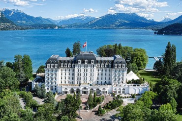 83-imperial-palace-annecy-hotel-et-lodge_Page_1_Image_0001