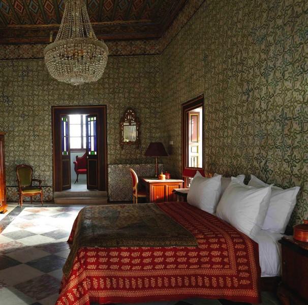 83-palais-bayram-tunis-hotel-et-lodge_0001