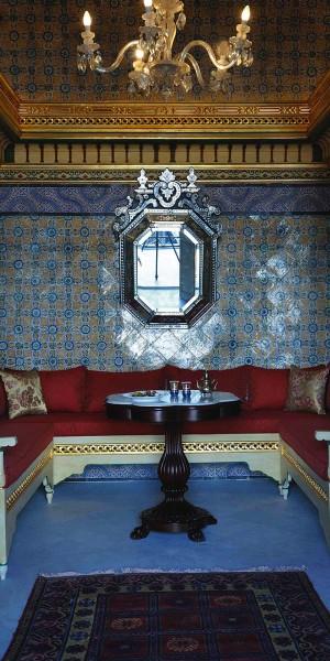 83-palais-bayram-tunis-hotel-et-lodge_Page_3_Image_0002