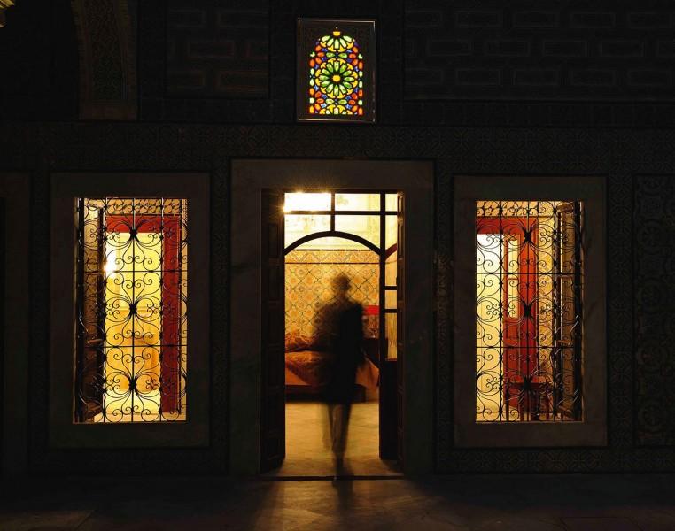 83-palais-bayram-tunis-hotel-et-lodge_Page_7_Image_0001