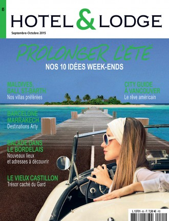 Hotel&Lodge-Magazine-85-Preview-Cover-Apazine-728x1024