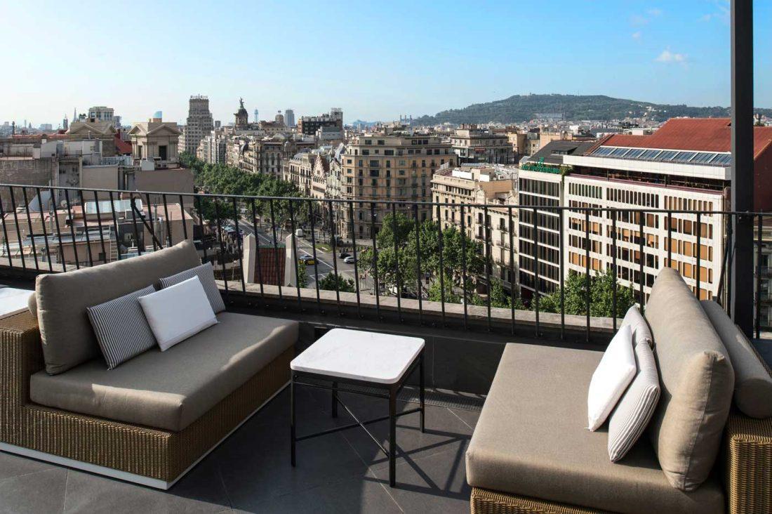 rooftop-terrace-majestic-hotel-spa-barcelona-6