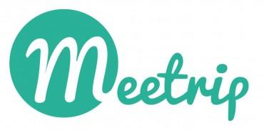 logo-meetrip